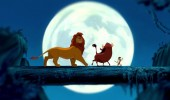 The Lion King – Hakuna Matata