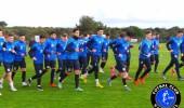 FC Viitorul emite pretenții la titlu pentru sezonul 2015-2016 din Liga 1