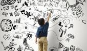 Imaginația este atelierul de creație pentru lumea în care trăim