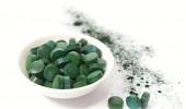 Spirulina Platensis este o algă cu proprietăți nutritive unice
