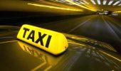 Speed Taxi pentru transport public prin București