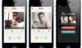 Tinder, aplicație online pentru a lega prietenii și relații emoționale