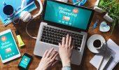 Fi modern, profită de avantajele cumpărăturilor online