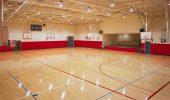 De ce este bine să practici baschet în mod regulat !?