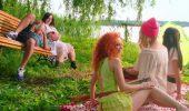Cabron – Frunzele și iarba – 2013 (versuri + video)
