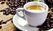 Motive pentru a considera consumul de cafea benefic sau nociv