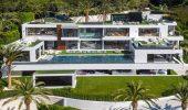 Credit pentru prima casă cu numai 250 milioane de dolari