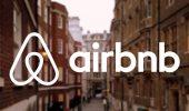 Airbnb – aplicație mobilă de rezervări camere unice, călătorii și informații locale