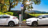 Top mașini electrice ce pot fi cumpărate din România în 2018