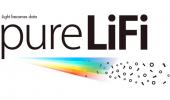 LiFi – noua tehnologie de conectare wireless prin intermediul luminii