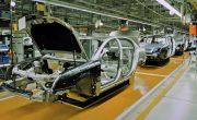 China construiește prea multe mașini electrice