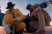 Bam Dighidi Bam – Îmi place comedia – 2019 (versuri + video)