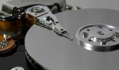 Capacitatea HDD/SSD-ului nu corespunde cu specificațiile producătorului