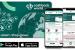 Cashback World – înregistrează-te acum pentru un card de reduceri la care primești bani înapoi