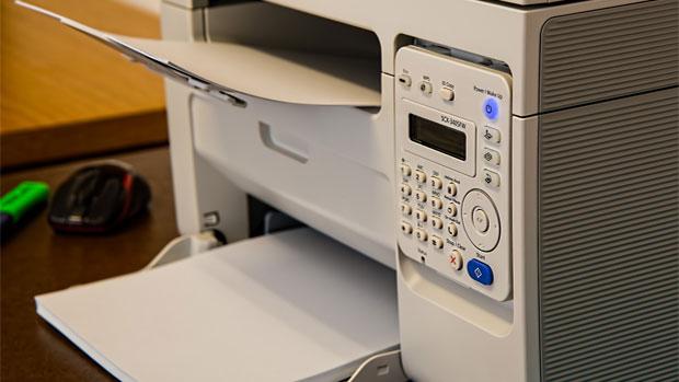 Nu mai cumpărați imprimante cu jet de cerneală, mai bine imprimante laser