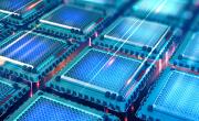 Google anunță supremația cuantică în tehnica de calcul