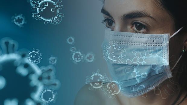 Ce să faci pe timp de pandemie când izolarea este impusă
