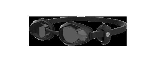 Clipsuri pentru ochelari de inot OH1+