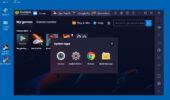 Top emulatoare Android pentru Windows