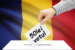 Risipă pe banii noștri de 200 milioane EURO la alegerile locale din 2020