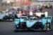 Campionatul Mondial de mașini electrice FIA Formula E