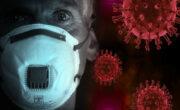 Măsuri ce trebuiau luate pentru evitarea pandemiei de COVID 19 în România