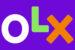 Recomandări pentru a vinde sau a cumpăra eficient pe OLX