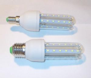 Alternativa-economica-de-iluminat-interior-cu-becuri-LED ii