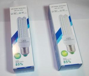 Alternativa-economica-de-iluminat-interior-cu-becuri-LED iiii