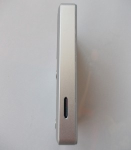 De-la-Radio-Ric-3-la-player-portabil-FiiO-X1-High-Resolution-Lossless i