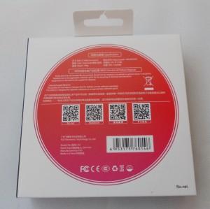 De-la-Radio-Ric-3-la-player-portabil-FiiO-X1-High-Resolution-Lossless iiiiiii
