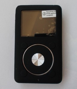 De-la-Radio-Ric-3-la-player-portabil-FiiO-X1-High-Resolution-Lossless iiiiiiii