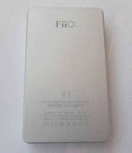De-la-Radio-Ric-3-la-player-portabil-FiiO-X1-High-Resolution-Lossless iiiiiiiii