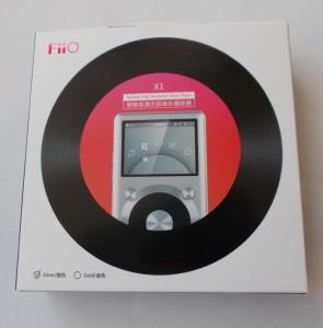 De-la-Radio-Ric-3-la-player-portabil-FiiO-X1-High-Resolution-Lossless iiiiiiiiiii