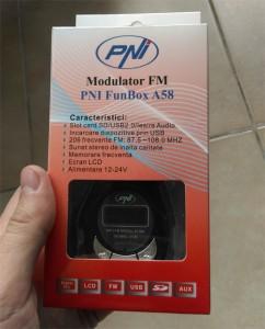 Modulator-FM-PNI-FunBox-A58-pentru-masinile-fara-suport-de-SD-card-sau-USB i