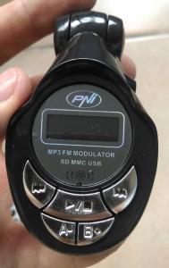 Modulator-FM-PNI-FunBox-A58-pentru-masinile-fara-suport-de-SD-card-sau-USB iiii