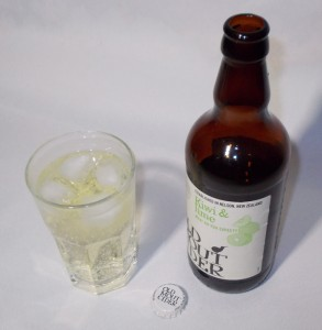 Old-Mout-Cider-bautura-racoritoare-usor-alcoolizata-cu-arome-exotice i
