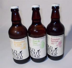 Old-Mout-Cider-bautura-racoritoare-usor-alcoolizata-cu-arome-exotice ii