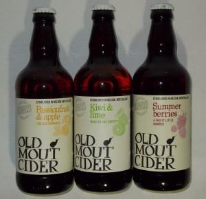 Old-Mout-Cider-bautura-racoritoare-usor-alcoolizata-cu-arome-exotice iii