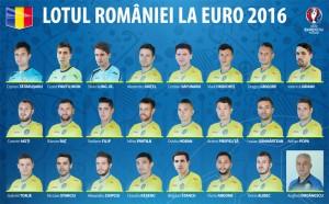Pe-10-iunie-incepe-turneul-final-EURO-2016-primul-meci-Franta-Romania i