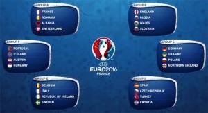 Pe-10-iunie-incepe-turneul-final-EURO-2016-primul-meci-Franta-Romania ii