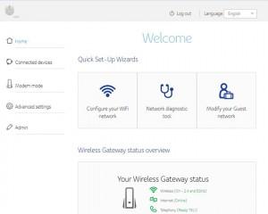 Servicii-de-internet-Fiber-Power-500-cu-Connect-Box-de-la-UPC iiiiii