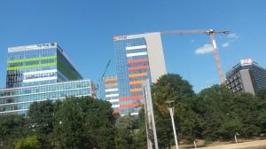 office_carrefour_orange_gara_herastrau_1